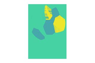 Logo-Karmadorf