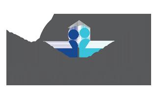 Logo-MGH