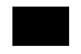Logo-Momoko-kurz