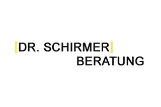 Logo-Schirmer