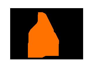 Logo-Text+Bild-kurz