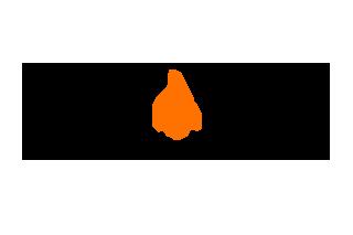 Logo-Text+Bild