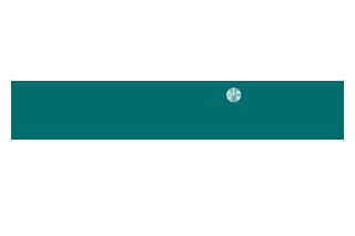 Logo-Wassertor