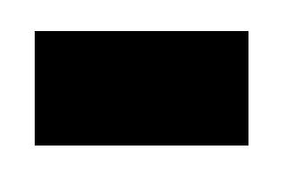 Logo-ab-ovo